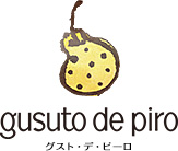 gusuto de piro|松浦このみOfficial Website